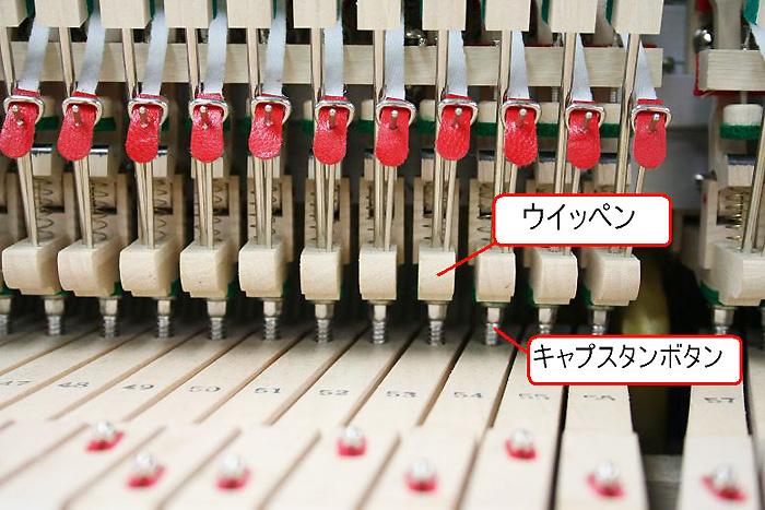 f:id:shimamura-music:20101003124035j:image