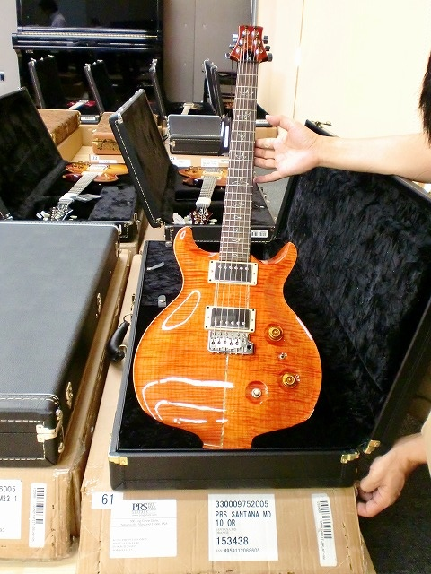 f:id:shimamura-music:20101006164409j:image