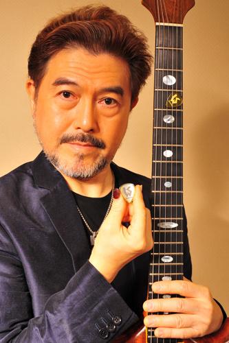 f:id:shimamura-music:20101007135915j:image