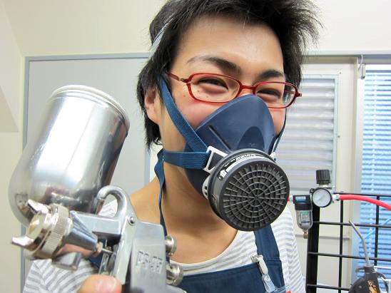 f:id:shimamura-music:20101008172106j:image