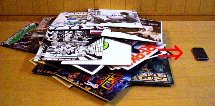 f:id:shimamura-music:20101010135622j:image