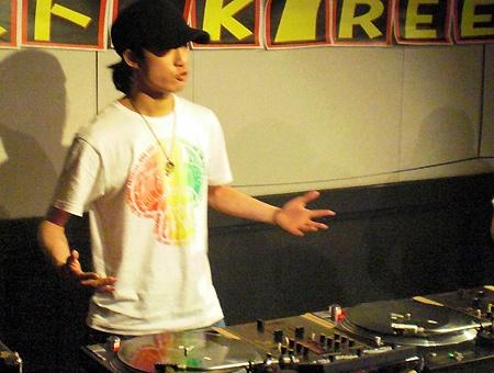 f:id:shimamura-music:20101012161821j:image