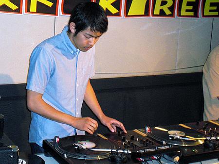 f:id:shimamura-music:20101012161823j:image
