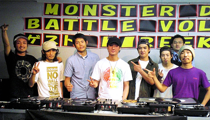 f:id:shimamura-music:20101012161826j:image