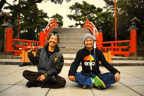f:id:shimamura-music:20101012161827j:image