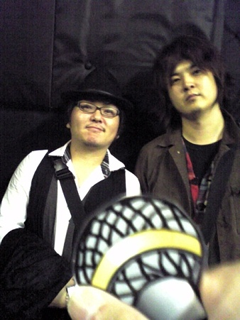 f:id:shimamura-music:20101027175623j:image:w200