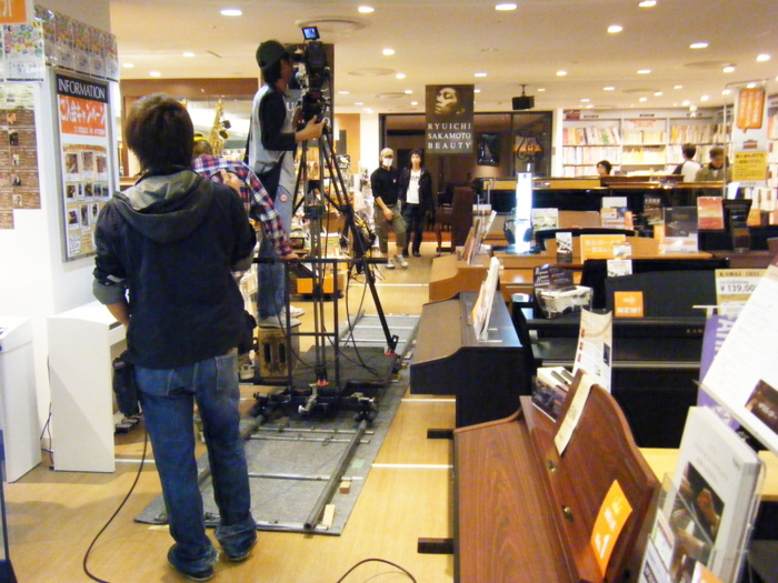 f:id:shimamura-music:20101116110956j:image