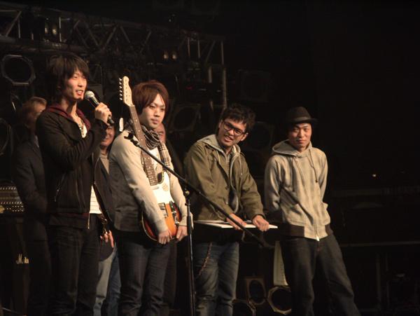 f:id:shimamura-music:20101124152542j:image