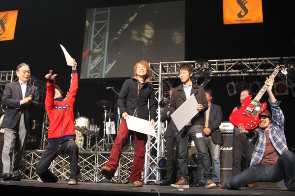 f:id:shimamura-music:20101124152545j:image