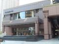 恵比寿 ザ・ガーデンホール