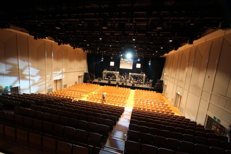 f:id:shimamura-music:20101126150152j:image:w600
