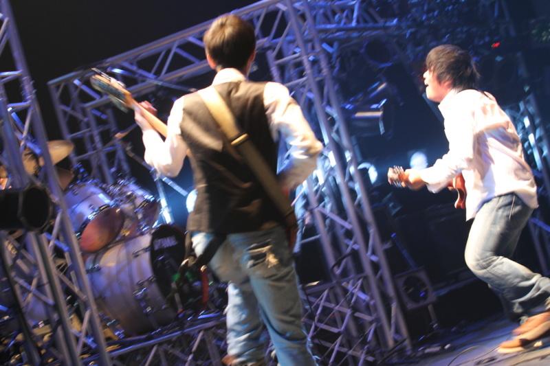 f:id:shimamura-music:20101126150909j:image:w500