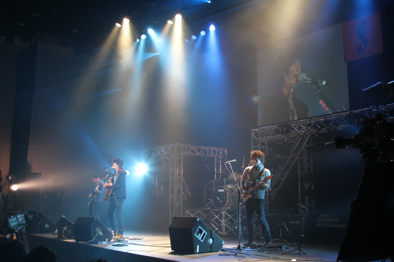 f:id:shimamura-music:20101126152803j:image:w600