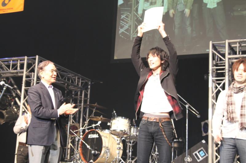 f:id:shimamura-music:20101126153029j:image:w500