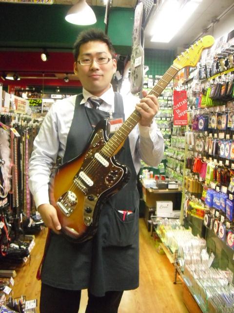 f:id:shimamura-music:20101209182844j:image