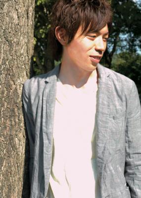 f:id:shimamura-music:20110113170612j:image