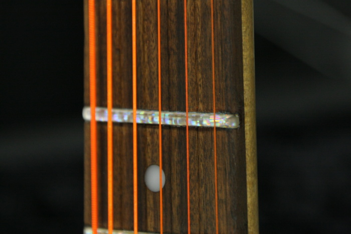 f:id:shimamura-music:20110114160747j:image