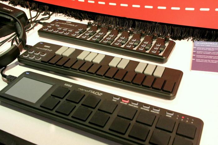 f:id:shimamura-music:20110116213235j:image