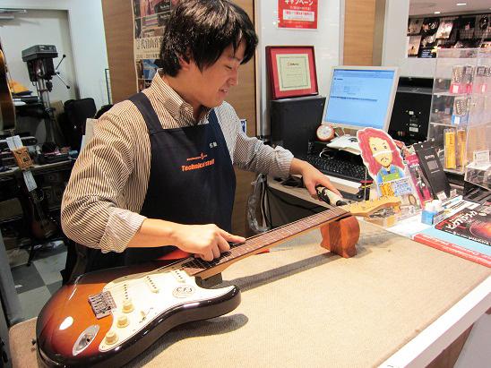 f:id:shimamura-music:20110207182905j:image