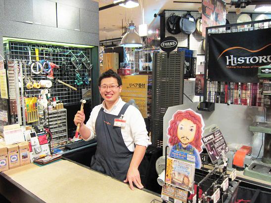 f:id:shimamura-music:20110207182908j:image