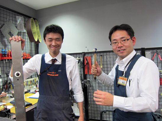 f:id:shimamura-music:20110207182913j:image
