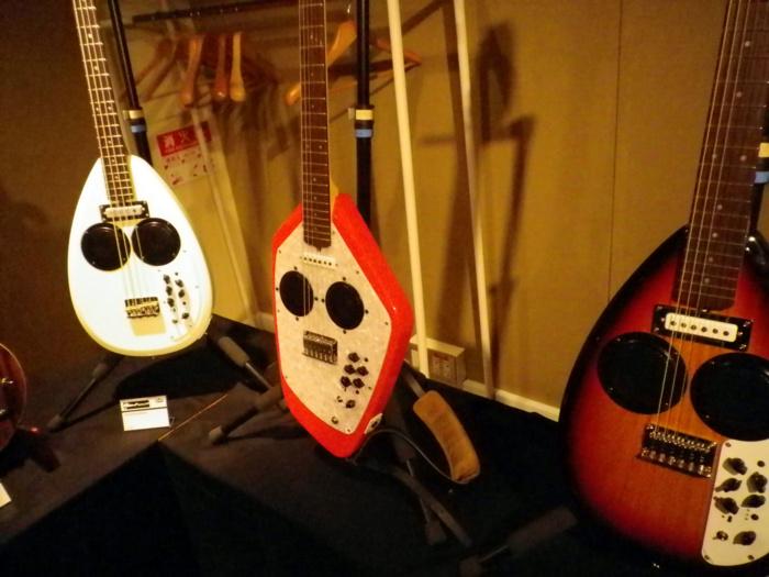 f:id:shimamura-music:20110210103726j:image