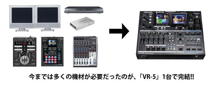 f:id:shimamura-music:20110215142930j:image