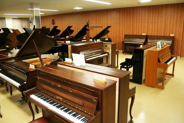 f:id:shimamura-music:20110308110406j:image