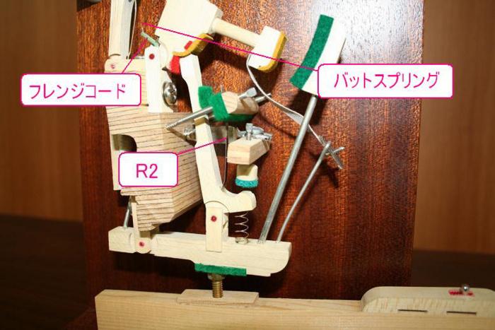 f:id:shimamura-music:20110308110410j:image