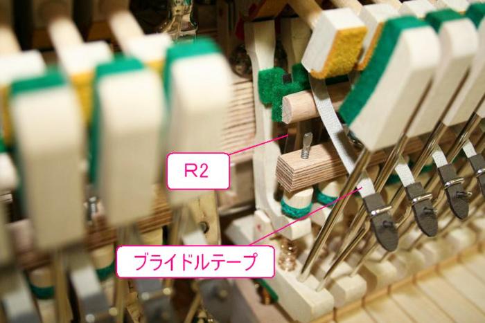 f:id:shimamura-music:20110308110411j:image