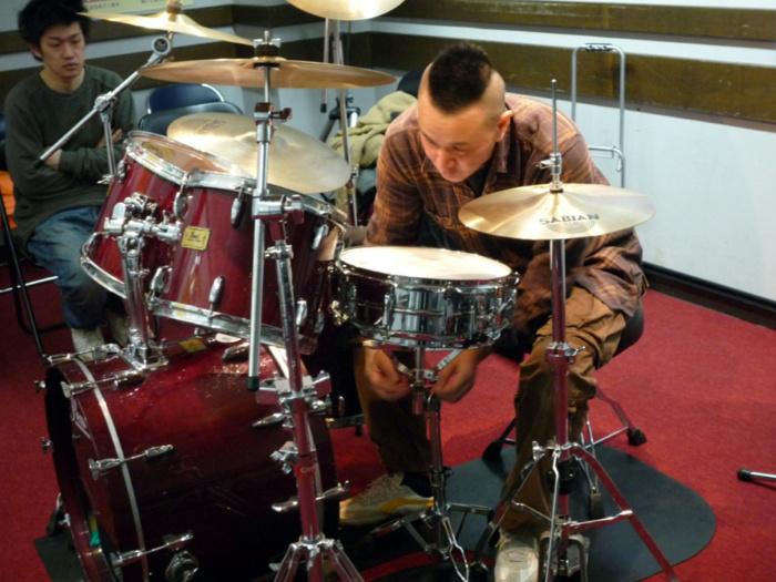 f:id:shimamura-music:20110310121923j:image