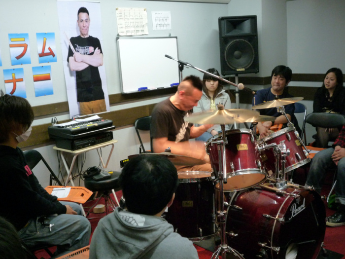 f:id:shimamura-music:20110310121924j:image