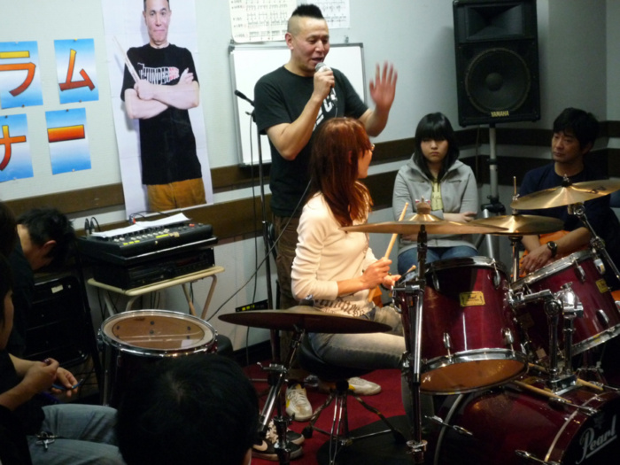f:id:shimamura-music:20110310121926j:image