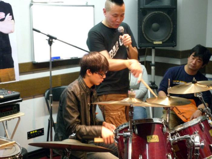 f:id:shimamura-music:20110310121927j:image