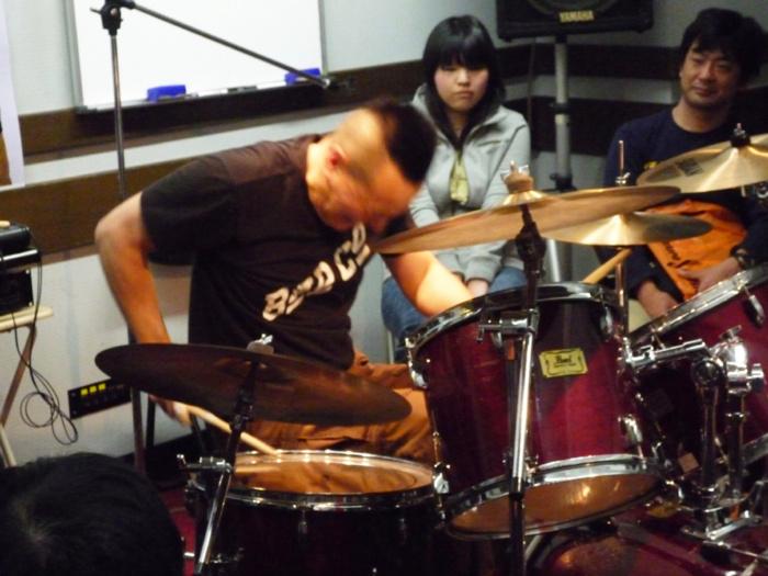 f:id:shimamura-music:20110310121930j:image