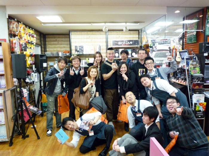 f:id:shimamura-music:20110310121932j:image