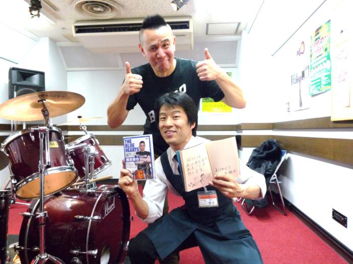 f:id:shimamura-music:20110310121934j:image