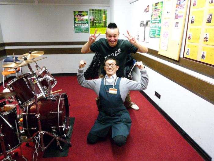 f:id:shimamura-music:20110310121935j:image