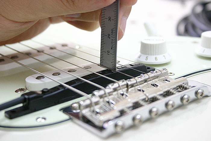 f:id:shimamura-music:20110323162322j:image:w400