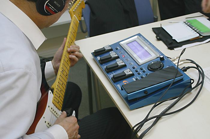 f:id:shimamura-music:20110330144355j:image