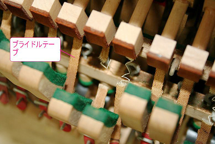f:id:shimamura-music:20110503164130j:image