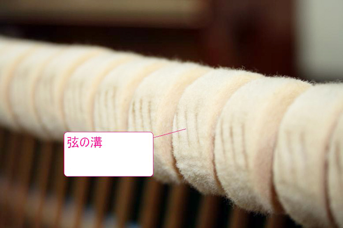 f:id:shimamura-music:20110503164133j:image