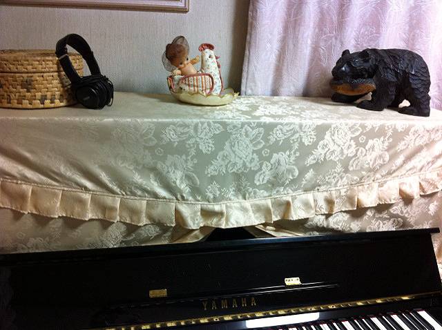 f:id:shimamura-music:20110503165843j:image