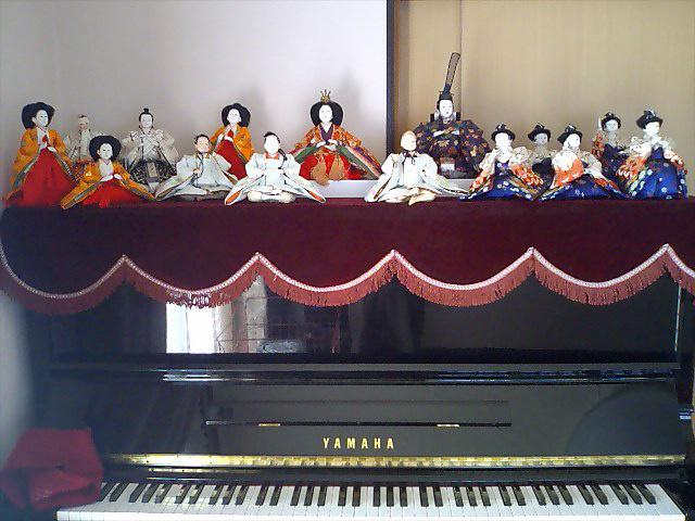 f:id:shimamura-music:20110503165845j:image