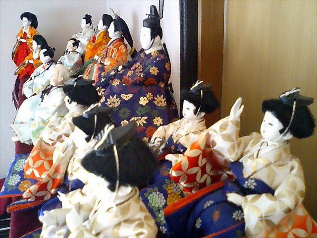 f:id:shimamura-music:20110503165846j:image