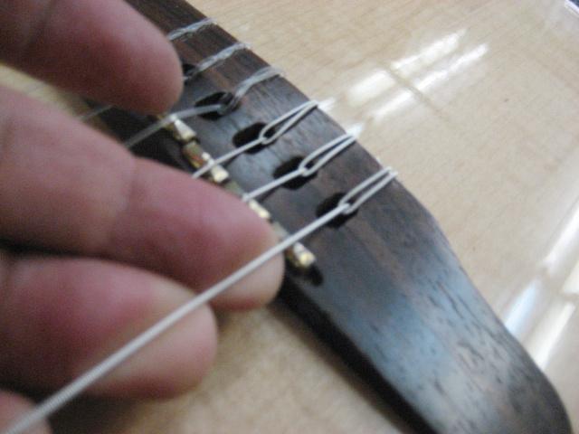 f:id:shimamura-music:20110516145830j:image