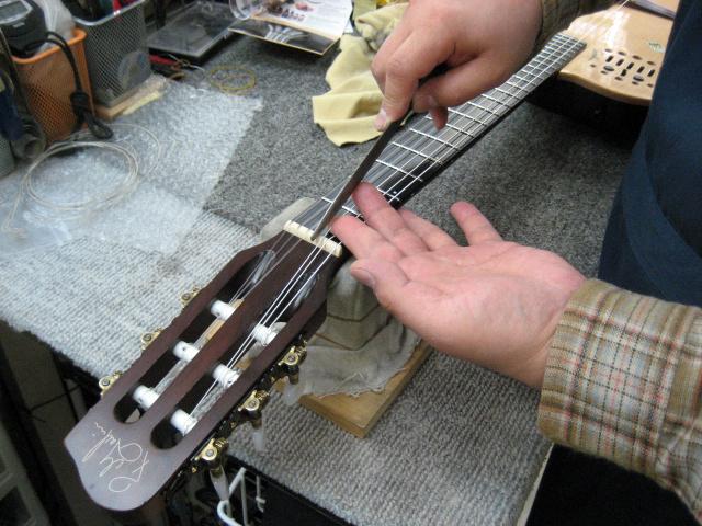 f:id:shimamura-music:20110516145831j:image