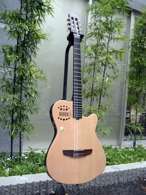 f:id:shimamura-music:20110516145833j:image
