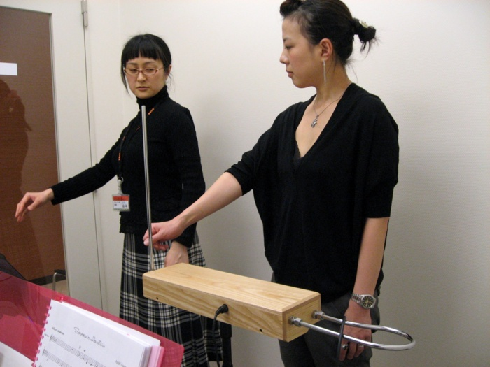 f:id:shimamura-music:20110519172605j:image