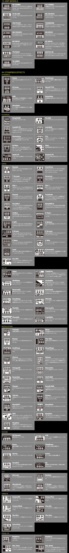 f:id:shimamura-music:20110531105758j:image